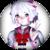 :iconnatsume-takaomi: