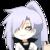 :iconnatsumeyoshida: