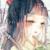 :iconnatsumi-kyoko: