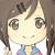 :iconnatsumio-chan: