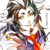 :iconnatsuo-aoyagi: