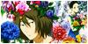 :iconnatsuyuki-randebu:
