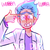 :iconnatsuyuki020: