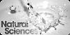 :iconnaturalsciences: