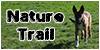 :iconnature-trail: