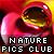 :iconnaturpics-club: