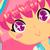 :iconnatzuka-tsukishiro: