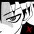 :iconnatzuko-chan: