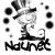 :iconnaunet: