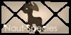 :iconnaut-species: