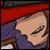 :iconnavi-reaper-riff:
