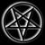 :iconnavigator-666: