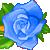 ♫♥♥♥♫Club:Pichi Pichi Pitch♫♥♥♥♫Entra y Diviertete en una aventura de sirenas♫♥♥♥♫ Navyrose6plz