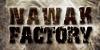 :iconnawak-factory: