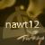:iconnawt12: