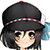 :iconNay-Hime: