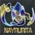 :iconnayrurita: