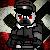 :iconNazi-Watch-Dog:
