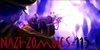 :iconnazi-zombies-115: