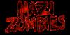 :iconnazi-zombies: