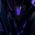 :iconnbsoundwave: