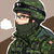 :iconndtwofives: