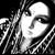 :iconne0-geisha: