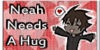 :iconneah-needs-a-hug: