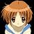 :iconneb1236:
