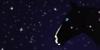 :iconnebula-horses: