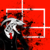 :iconnecromancer-goat: