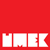 :iconnecromancer88: