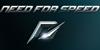 :iconneedforspeed-core: