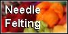 :iconneedle-felting: