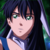 :iconneee-san: