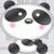 :iconnefertiri69: