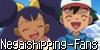:iconnegaishipping-fans:
