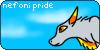 :iconnehfohnih-pride:
