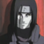 :iconneji-skywalker: