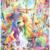 :iconneko--rainbow: