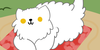 :iconneko-atsume-fanclub: