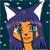 :iconneko-catgirl-lover: