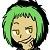 :iconneko-chan-kun: