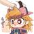:iconneko-chan012: