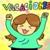:iconneko-chan1233: