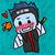 :iconneko-chan81:
