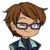 :iconneko-kun67: