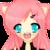 :iconneko-lolita-mimiko12: