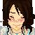 :iconneko-miyuki: