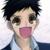 :iconneko-ramen-chan: